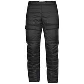 Keb Touring Trousers