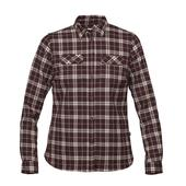 Fjällglim Stretch Shirt LS