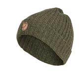 Fjällräven Re-Wool Hat Unisex - Mütze