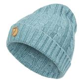 Fjällräven Braided Knit Hat Unisex - Mütze