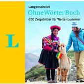 LANGENSCHEIDT OHNEWÖRTERBUCH  - Sprachführer