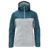 Tirano Padded Jacket II