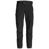 Qimsa Softshell Pants II
