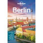 LP dt. Berlin  -