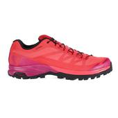 Salomon OUTPATH GTX W Frauen - Hikingschuhe