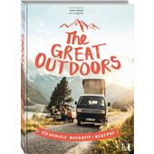 The Great Outdoors  -