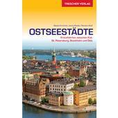 Trescher Ostseestädte  -