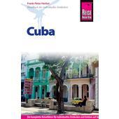 RKH Cuba  -
