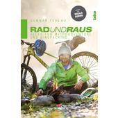 Rad und Raus  -