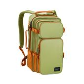 Eagle Creek Converge Backpack  - Laptop Rucksack