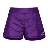 Odlo IRBIS SHORTS Frauen - Shorts