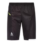 Zeroweight logic Shorts