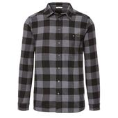 Tinnahinch L/S Shirt