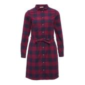 Tinnahinch L/S Dress