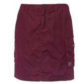 FRILUFTS RAZNAS SKIRT Frauen - Rock