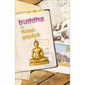 Buddha im Handgepäck  -