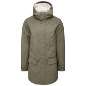 FRILUFTS RODEBAY PADDED LONGJACKET Männer - Wintermantel