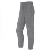 Kvina Fleece Pants