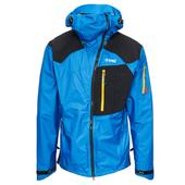 Direct Alpine Guide 5.0 Männer - Regenjacke