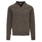 FRILUFTS Liminka Fleece Jacket Männer - Fleecejacke