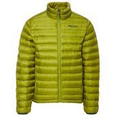 Marmot Solus Featherless Jacket Männer - Übergangsjacke
