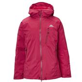 Mountain Equipment Triton Jacket Frauen - Daunenjacke