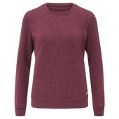FRILUFTS HAGLEREN KNITTED FLEECE PULLOVER Frauen - Fleecepullover