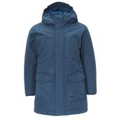 FRILUFTS SAKATA PADDED COAT Kinder - Winterjacke