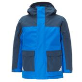 FRILUFTS MALME PADDED JACKET Kinder - Winterjacke