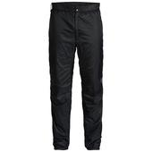 Mountain Equipment COMPRESSOR PANT Männer - Thermohose