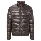 Strato Ultralight Down Jacket