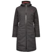 Yeti Stellar Hardshell Down Coat Frauen - Wintermantel