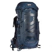 Bach SHIELD 38  - Tourenrucksack