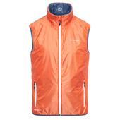 Swisswool Piz Cartas Vest