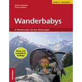 WANDERBABYS  - Kinderbuch