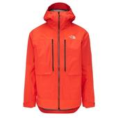 The North Face SUMMIT L5 GTX PRO JACKET Männer - Regenjacke