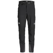 Summit L4 Softshell Pant