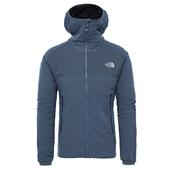 The North Face VENTRIX JACKET Männer - Übergangsjacke