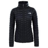 Thermoball Zip in Jacket
