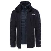 Mountain Light Triclimate Jacket