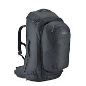 Lowe Alpine AT VOYAGER  - Kofferrucksack