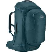 Lowe Alpine AT VOYAGER Unisex - Kofferrucksack