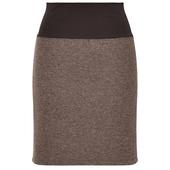 FRILUFTS Kalajoki Skirt Frauen - Rock