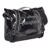 Patagonia BLACK HOLE MINI MESSENGER 12L  - Umhängetasche