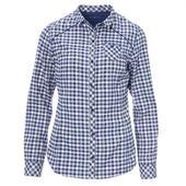 Comici LS Shirt