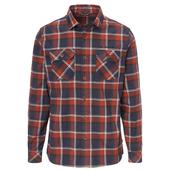 Jerpen LS Shirt II