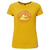 T-Shirt Gandia Travel
