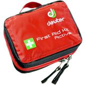 Deuter First Aid Kit Active  - Reiseapotheke