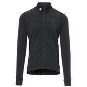 Xtract Roubaix L/S Jersey