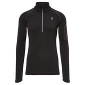 Scott Pullover Defined Light Männer - Fleecepullover